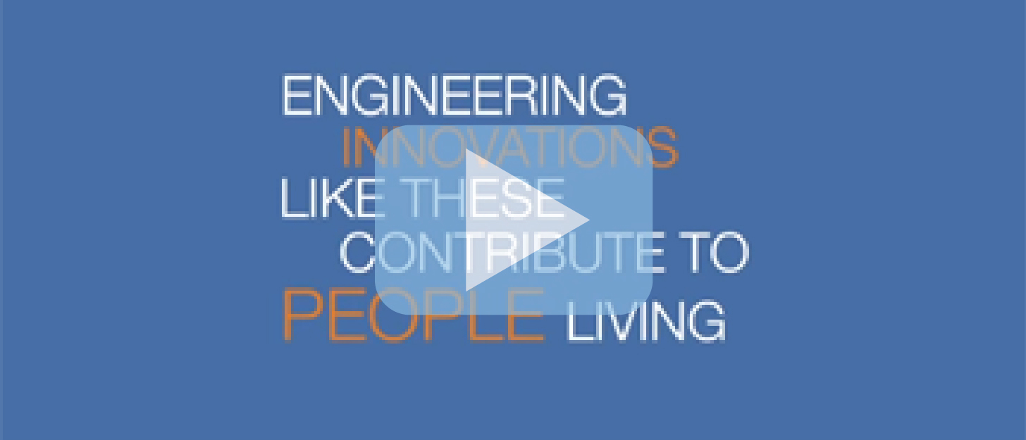 Engineering Week Video